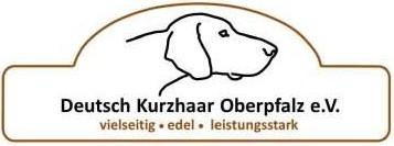 Deutsch Kurzhaar Oberpfalz e.V.